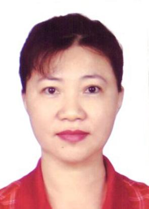 陈素珍图片